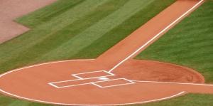 Photo: Baseball Field